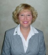 Lori Robertson-Stoudt, BROKER, ABR, CRS, CDPE (Stoudt Realty REALTOR)