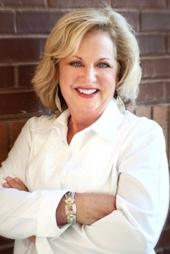 Jeanne Fillingame (Fillingame & Associates)