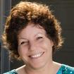 Cindy scott 2013