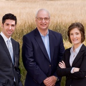 Classic Coastal Homes (Coldwell Banker Platinum Partners )