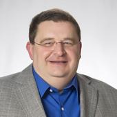Doug Maas, Broker/Owner - REMAX Of Great Falls - MT Real Esta (RE/MAX of Great Falls)