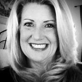 Brenda Landers - Florida Gulf Coast Homes (Keller Williams Realty - Manatee)