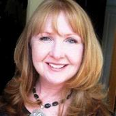 Ann Adams, Real Estate Broker and Stager (RE/MAX Excels)