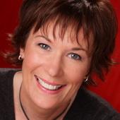 Kate Pedersen, because life moves you (Realty Executives )
