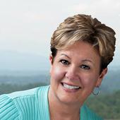 Bonnie DuPree (ReMax Mountain Properties)