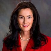 Linda Yates (Foreclosure.com)
