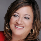 Madeleine  Romanello, Smart Advice for Sound Real Estate Decisions (Compass Florida)