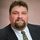 George Kando, Owner, The Kando Group, Southern Maine's Real Estate Team of Choice (The Kando Group)