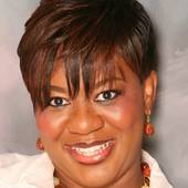 LaShonda Solomon, Serving Cobb, Paulding, Douglas, Bartow Counties (Atlanta Communities Real Estate Brokerage)