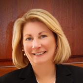 Christine Schaefer (Weichert Realtors)