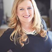 Amy McDaniel, The McDaniel Team (Keller Williams Realty)