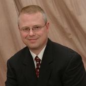 Scott Wall (StoneHouse Realty, Inc)