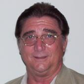 Jim Johnson (Century 21 Smith & Associates)