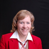Lorrayne Ingram (Coldwell Banker Burnet )