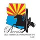 Marge  Piwowarski, Phoenix AZ Horse Property, LLC (Phoenix AZ Horse Property): Real Estate Broker/Owner in Phoenix, AZ