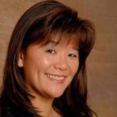 Diane K. Pool (Coldwell Banker Island Properties)