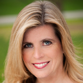 Ann Brookes (Ann Brookes, Attorney at Law)