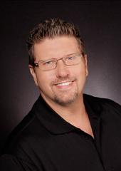 David  Cool (Cool Realty, LLC)