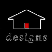 Marlo Myers (ATG Designs, LLC)