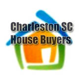 Charleston SC House Buyers, Charleston SC House Buyers: We Buy Houses Fast. (Charleston SC House Buyers)