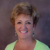 Connie Lou Barnett, GRI,CRS,CRB,SRMM,ARA,PRS,SFR,QSC (Real Living/Home Realty)