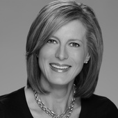 Lorrie Winkler (The Real Estate Book of High Point)