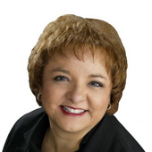 Irene Woodworth, Color-Redesign-Staging, Trainer & Motivational Speaker - Idaho (Color and Redesign Academy & Redesign Boise)
