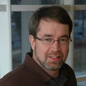 Brien Berard, Maryland Real Estate Agents - Laurel Real Estate (Remax Professionals Laurel MD)