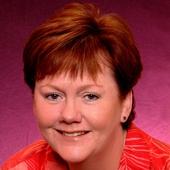 Maureen Legac, Maureen Legac - Florida Gulf Coast Group Real (Keller Williams Realty)