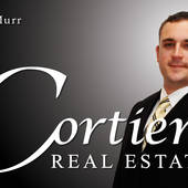 James Murr, www.cortiersrealestate.com (Cortiers Real Estate)