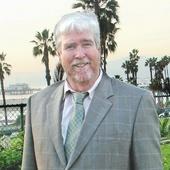 Andrew Jones, LA Beach Cities Homes 310-399-3740 (Horizon Pacific Realty )