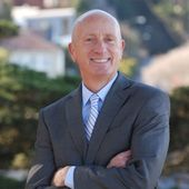 Frank Castaldini, Realtor - Homes for Sale in San Francisco (Compass)