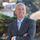 Frank Castaldini, Realtor - Homes for Sale in San Francisco (Coldwell Banker )