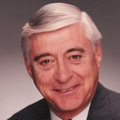 Thomas J KIlker (Tom Kilker Realty LLC AZ NM)