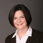 Dionne Loudenslager (Hometown Realty, Inc)