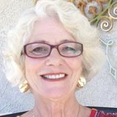 Cindy  Saling, Smooth Saling with Cindy Saling (Award Realty)