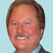 Dennis Niec (NieCo Productions, Prudential Great Lakes Realty)