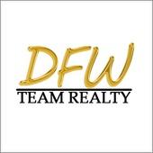 Bob Baesmann, DFW Team Realty | 972-978-8800 ( DFW Team Realty)