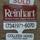 Reinhart sign