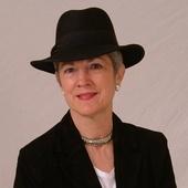 Sandra Nickel, The Hat Team (Sandra Nickel REALTORS)