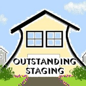 Lin Wetzel, People Prefer OUTSTANDING Properties! tm (Outstanding Staging)