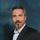Kouren Jouldjian, Coronado REALTOR | CDPE (Keller Williams Realty)