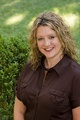Deana Marr (Coldwell Banker Sea Coast Advantage): Real Estate Agent in Leland, NC