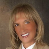 Kathy  Wynn, Your Short Sale Specialist  (Barbara Corregano Real Estate)