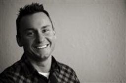 Zach Riggs, Zach Riggs (Keller Williams Realty)