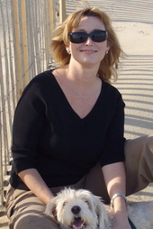 Leslie Gilmore, Real Estate Services for the Outer Banks Investor (Beach Realty & Construction)