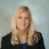 Jennifer Cherrington (Premier Service Absract, LLC)