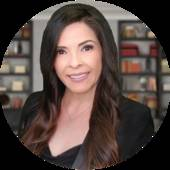 Laura Borja Mortgage Professional, Specializing in VA and FHA Loans (Supreme Lending NMLS 2129)