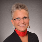 Abbey Turner, Jumping to new heights to exceed your expectations (Keller Williams Realty)