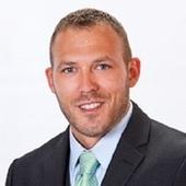 Joshua Lerette, Tampa Bay's #1 Trusted Mortgage Specialist (Tampa Bay Florida FHA, VA, USDA & Jumbo Mortgages)